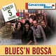 Blues' n Bossa
