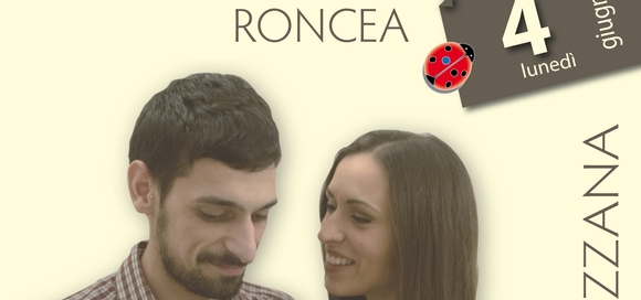 Roncea #Duo