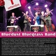 Bluedust Bluegrass Band