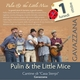 Pulin and the Little Mice